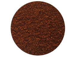 Double Smoke Seasoning 15kg