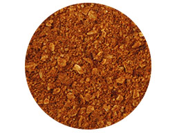 Carribean Chicken Seasoning 15kg