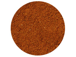 Rendang Curry Seasoning 10kg