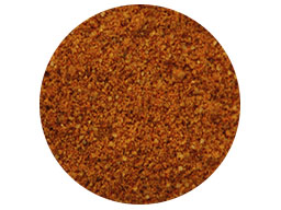 Thai Red Curry Seasoning 10kg