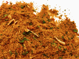 Middle Eastern Chicken Spice 10kg