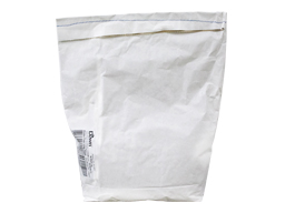 WHITE COATED DUSTING SUGAR GF 5KG