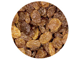 SULTANAS TURKISH RTU 12.5KG