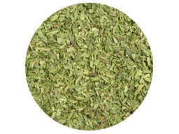 Tarragon Leaves Rubbed 10kg