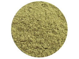 Tarragon Ground Sterilised 20kg