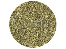 Thyme Leaves Rubbed 1kg