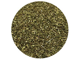 Thyme Leaves 2 mm SS 10kg