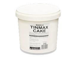 TINMAX CAKE TIN RELEASE 100GMS