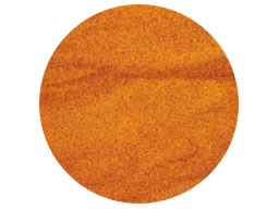 Tomato Powder T3500 Cold Break 25kg