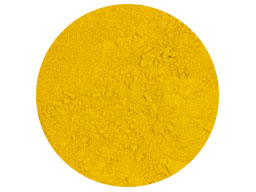 Turmeric Ground Madras 25kg