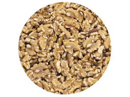 Walnut Halves & Pieces 1kg