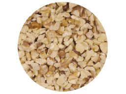 Walnut Crumbs USA 13.61kg