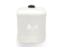 WHITE OIL 20LTR